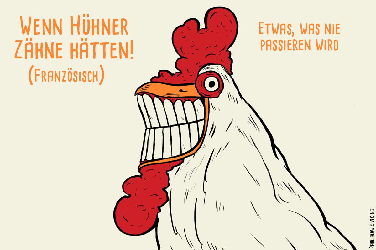 Chicken_DE