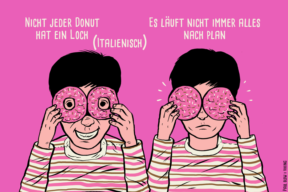 Doughnuts_DE