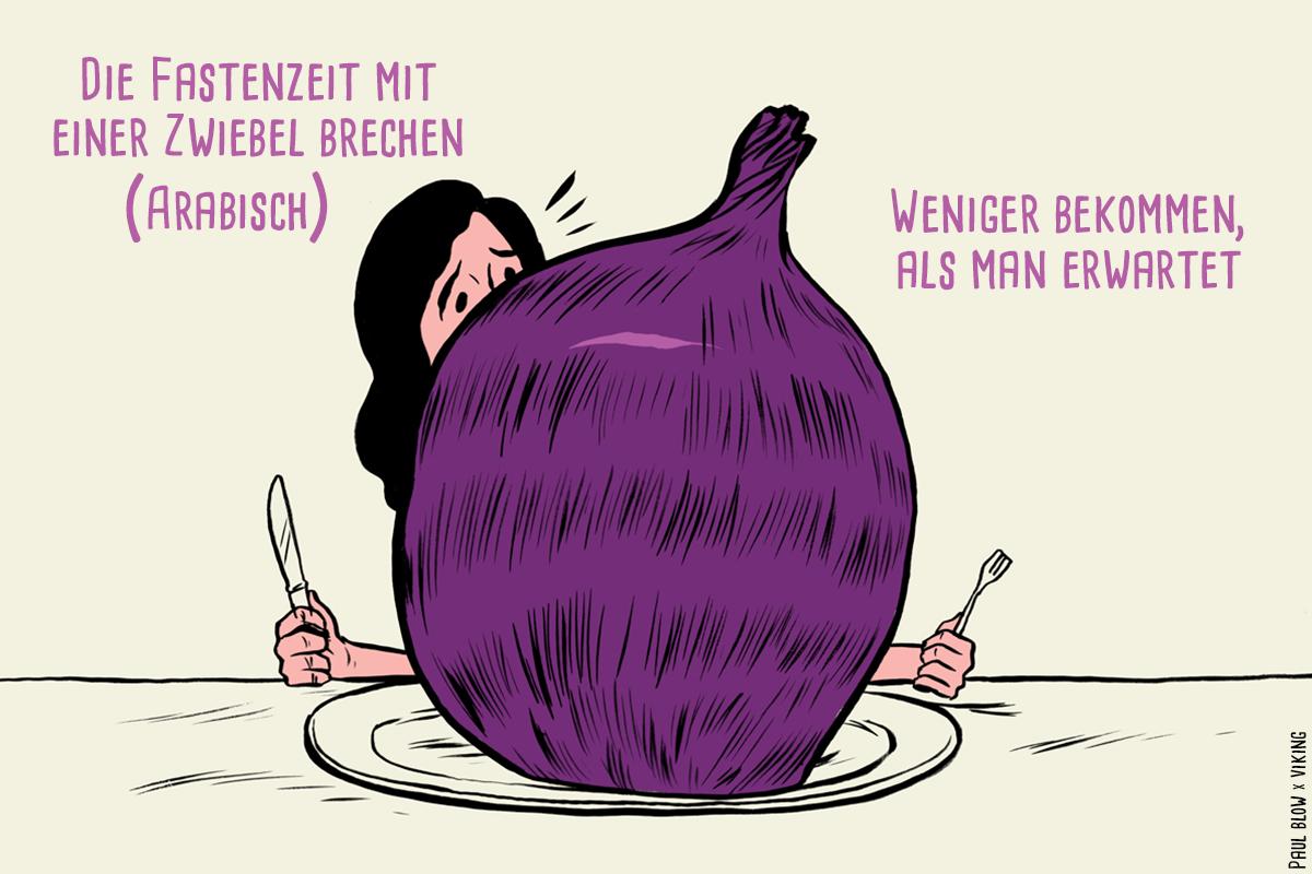 Onion_DE