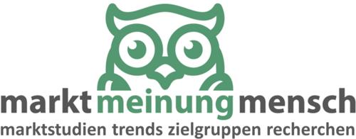 marktmeinungmensch Logo
