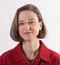 Dr. Huberta Weigl