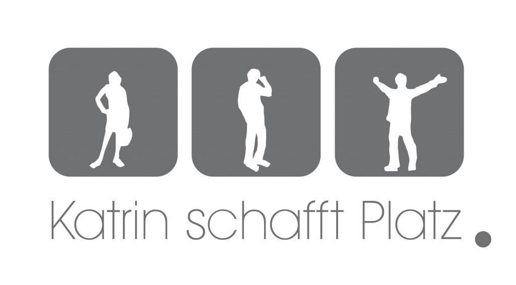 LogoKatrin